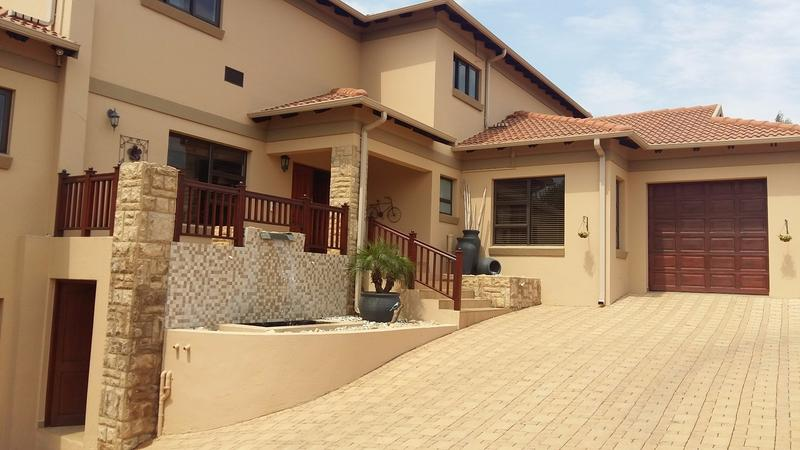Real estate in Hartbeespoort Dam - ENV58854b.jpg
