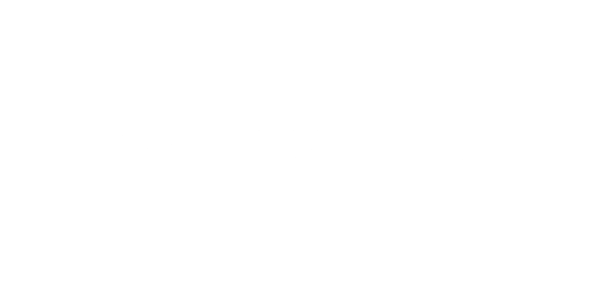 Popsugar features Gem-Water