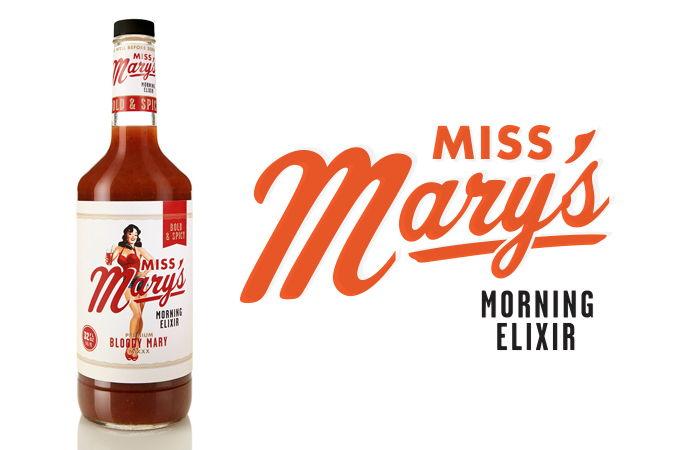 10 25 2013 missmarys 1