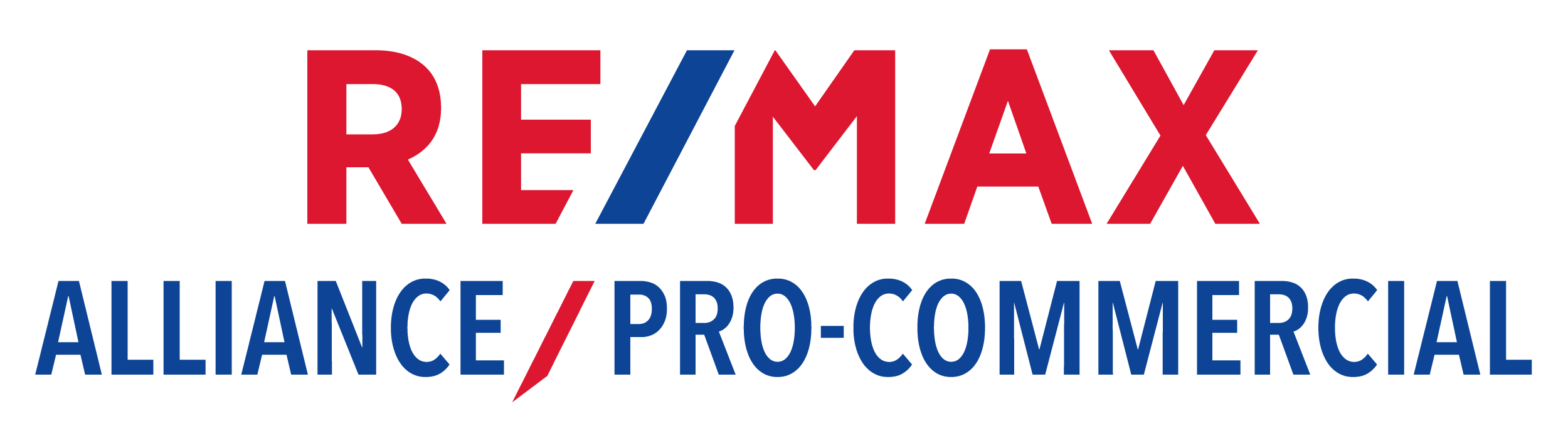 RE/MAX Alliance, Ambiance & Pro-Commercial