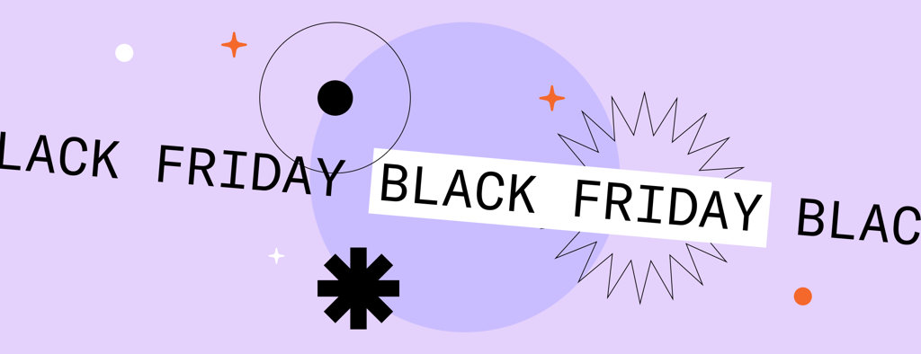 Black Friday Is Coming: Get Your Website Ready for the Holiday Rush