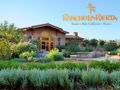 A Week of Rejuvenation for 2 at Rancho La Puerta