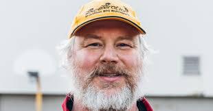 Kris Hildabrand - Exceleration triathlon club