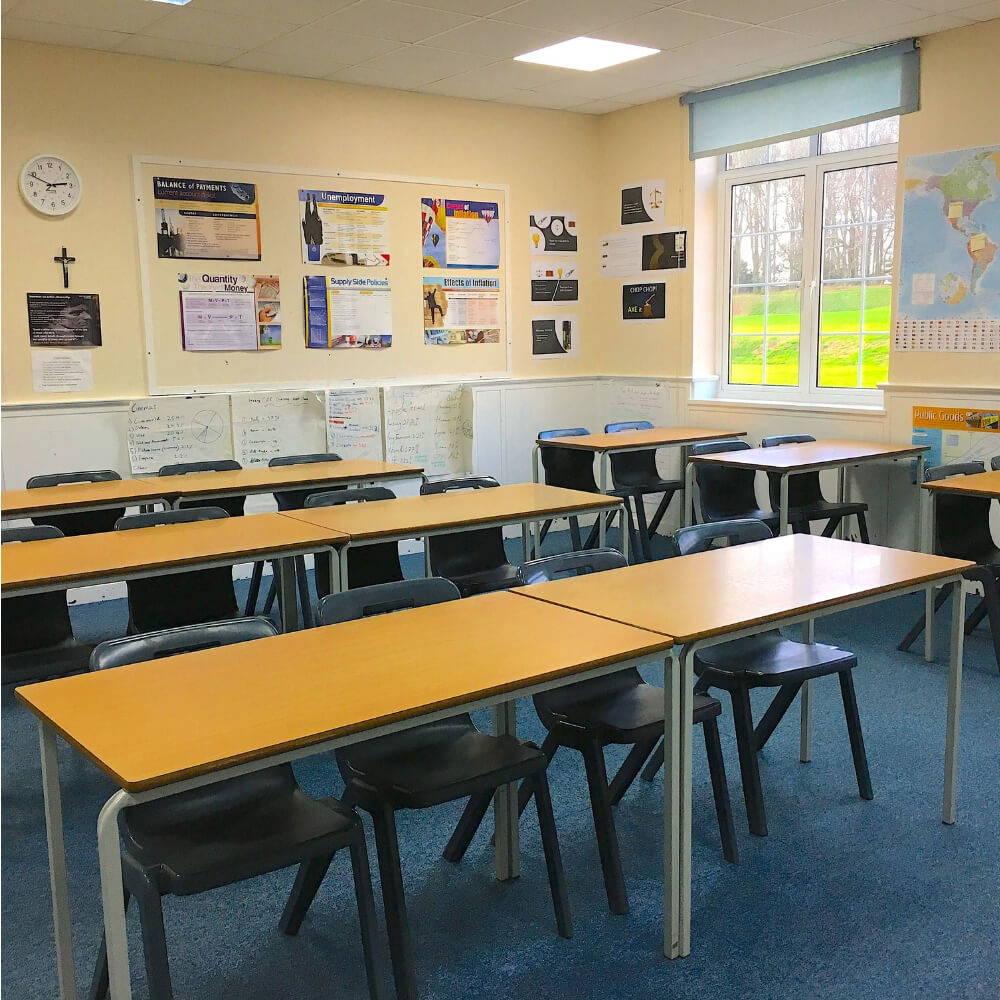 london-oratory-prep-school