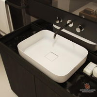 0932-design-consultants-sdn-bhd-contemporary-industrial-minimalistic-modern-rustic-malaysia-others-bathroom-3d-drawing