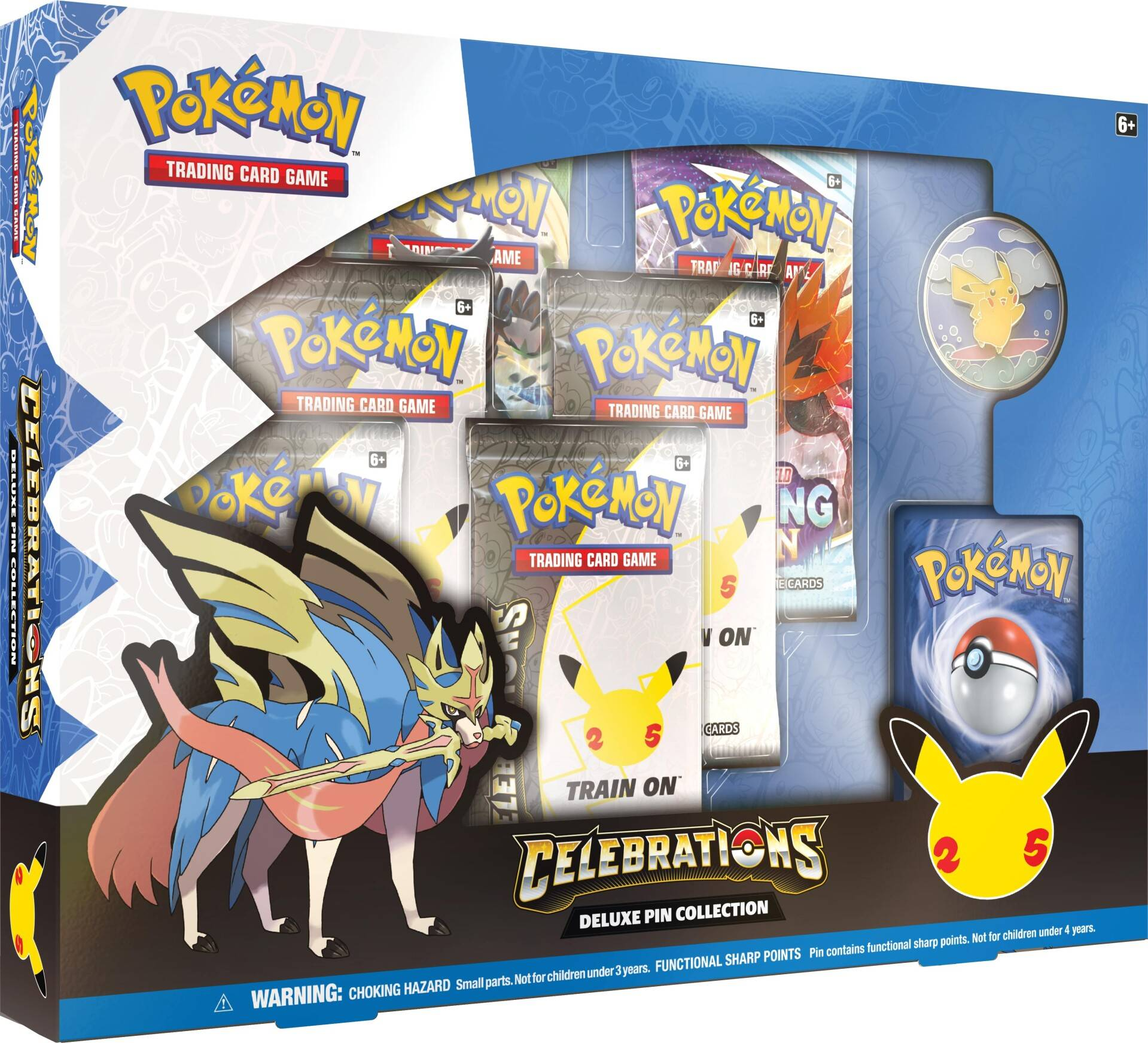 Pokemon-Celebrations-Deluxe-Pin-Collection