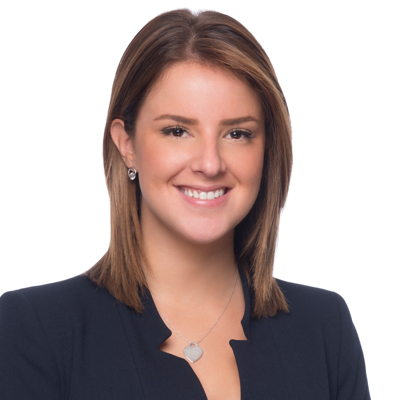 Rachel Coulombe
