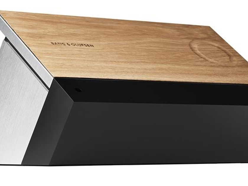 Bang & Olufsen Beosound Moment Music System