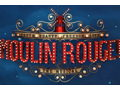 Four Tickets to MOULIN ROUGE!  THE MUSICAL on Broadway, Back Stage Tour and Hotel Stay + Dinner—Al Hirschfeld Theatre, New York City