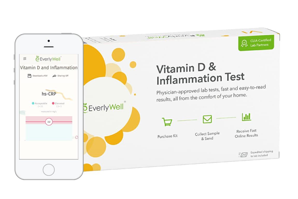 Vitamindinflammationphoneandboxcopy