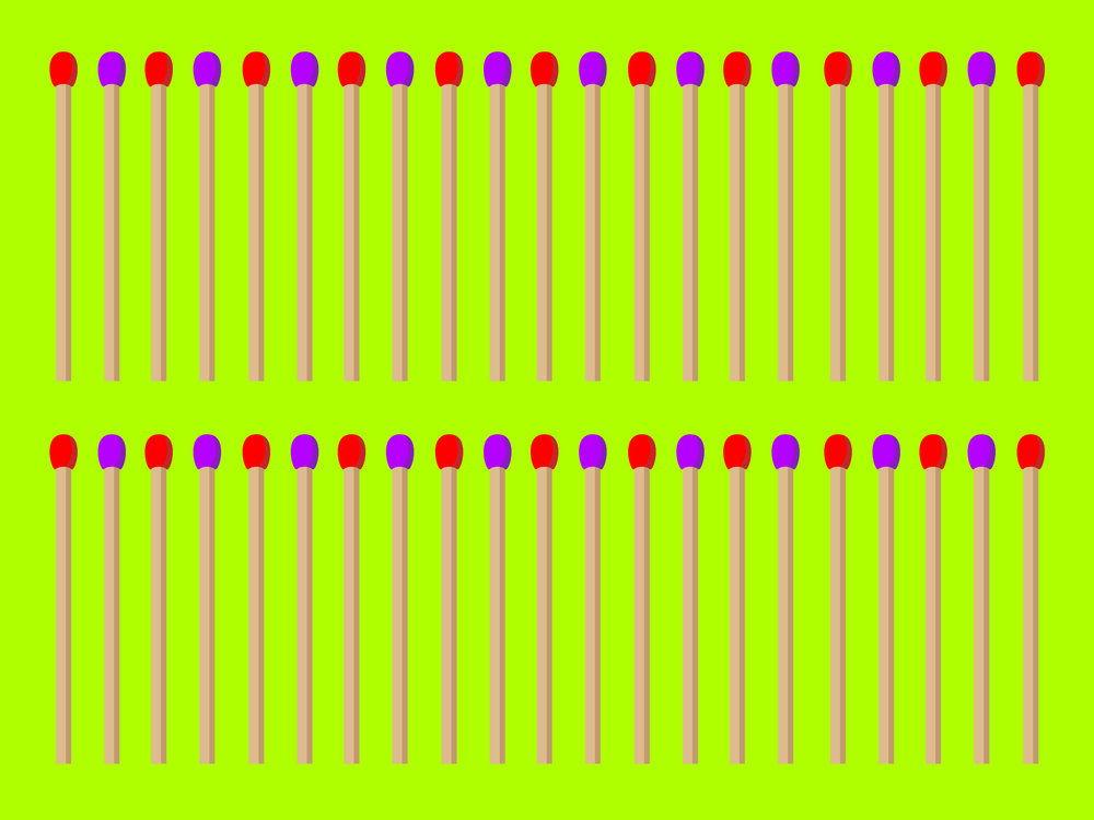 kkArtboard 1 copy 38-100.jpg