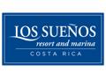 7 day Stay at Costa Rica Condo