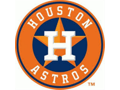 Astros Tickets (4)