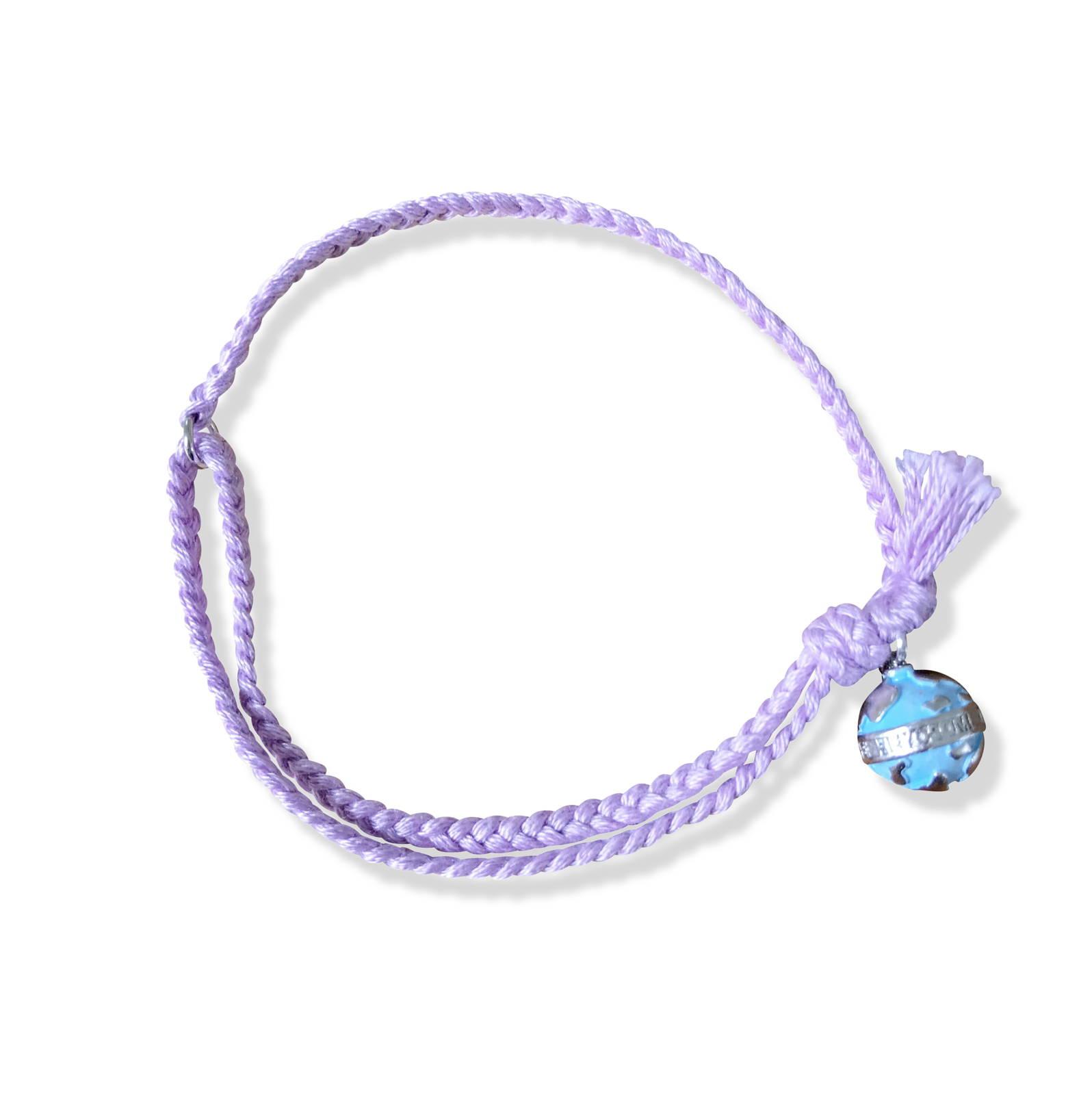 bracelet dog, save dog, save animal bracelet, save homeless pets, dog need us
