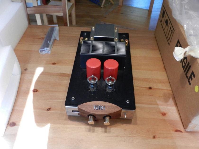 Pathos Acoustics Classic One mkII