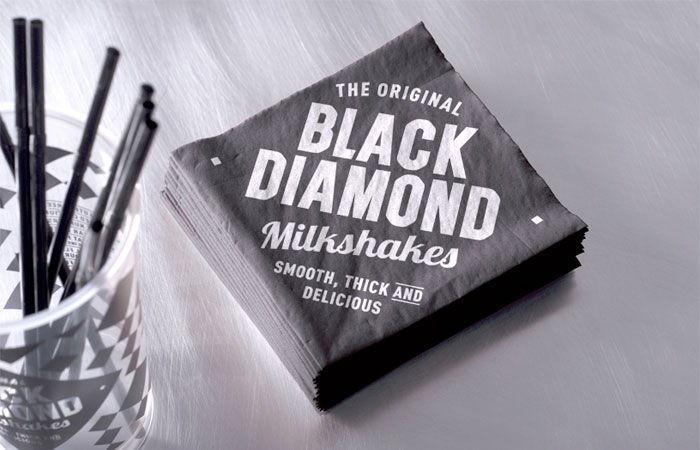 02 20 13 blackdiamondshake 6