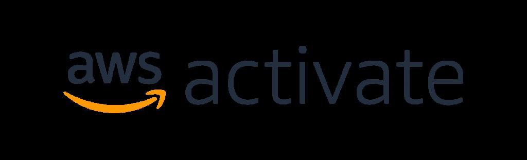 Activate logo color whitebg.70067d566208a605fd954136449ebf3de3639ea7 1024x311