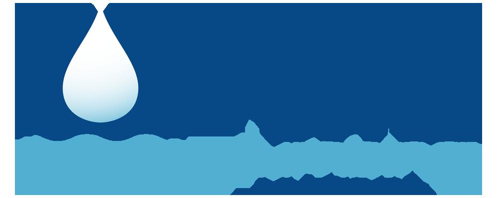 R & L Plumbing