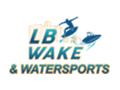 LB Wake & Water Sports - Island Park