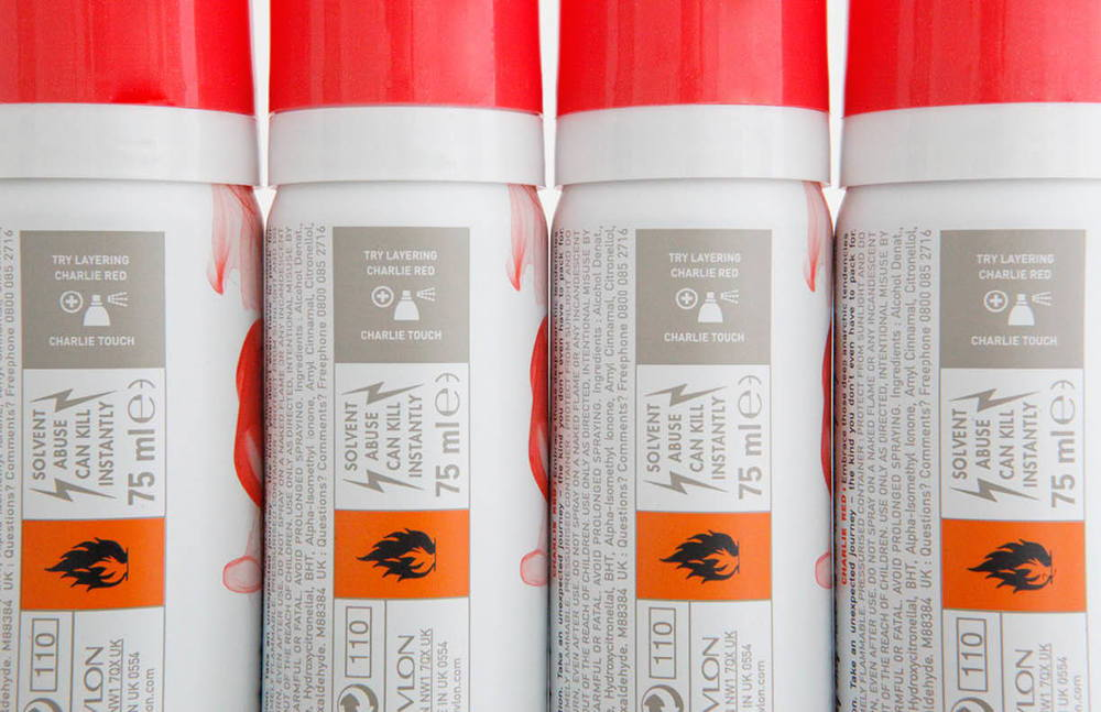 charlie-portfolio-2013-fragrance-pack-design-300dpi35.jpg