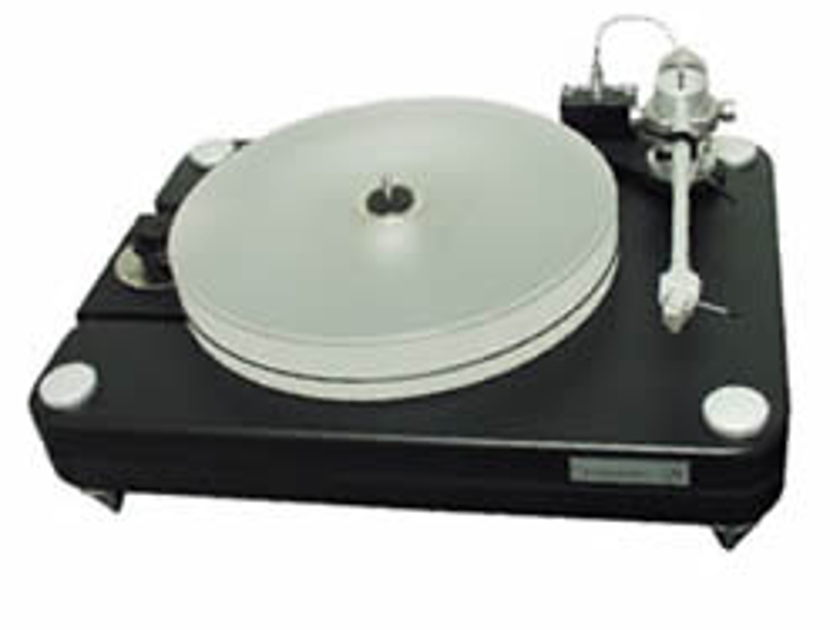 VPI Industries Scout Master Signature Series