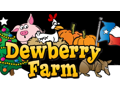 Dewberry Farm Spring Fest Tickets