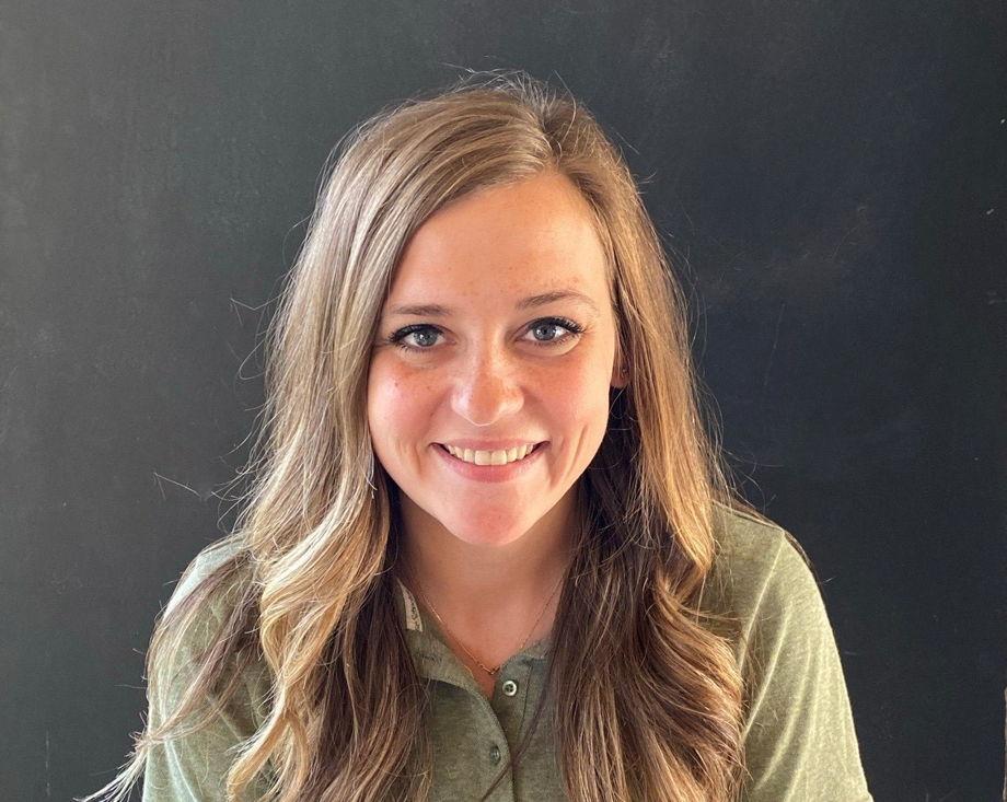 Mrs. Taylor Greear , Pre-Kindergarten Lead Teacher