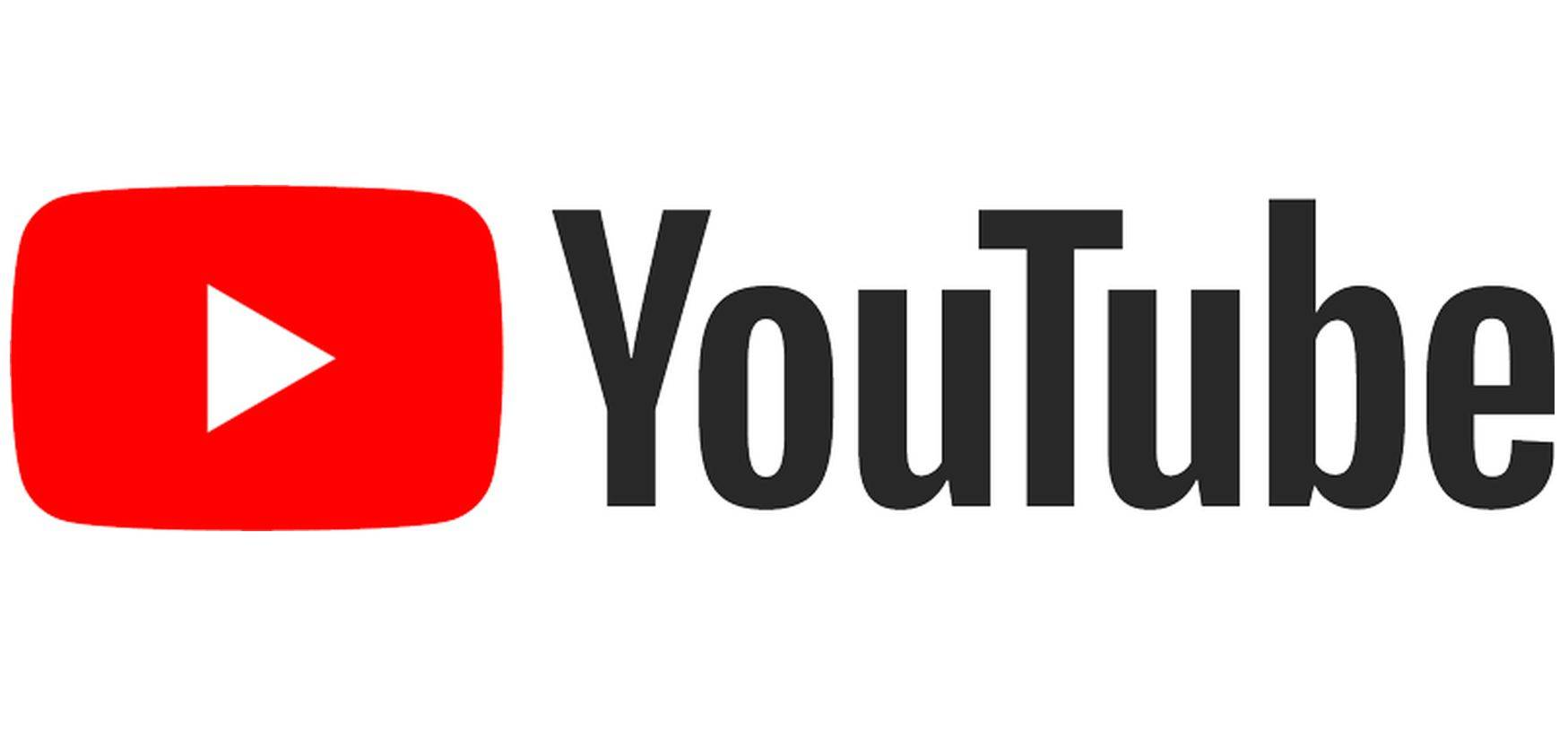 Unblocks Youtube