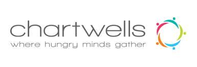 Chartwells-Compass-Canada