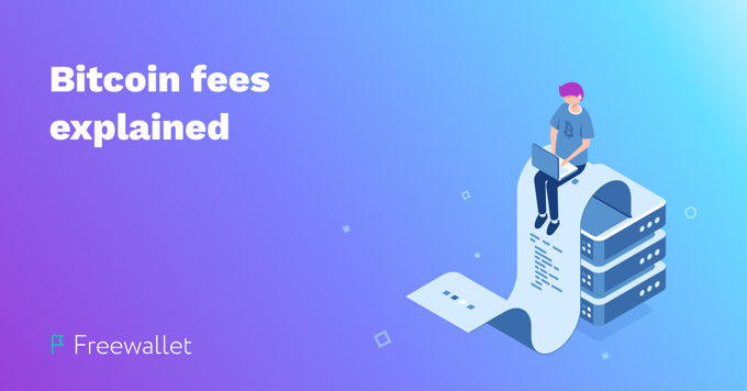 Free Bitcoin and cryptocurrency transactions on Freewallet