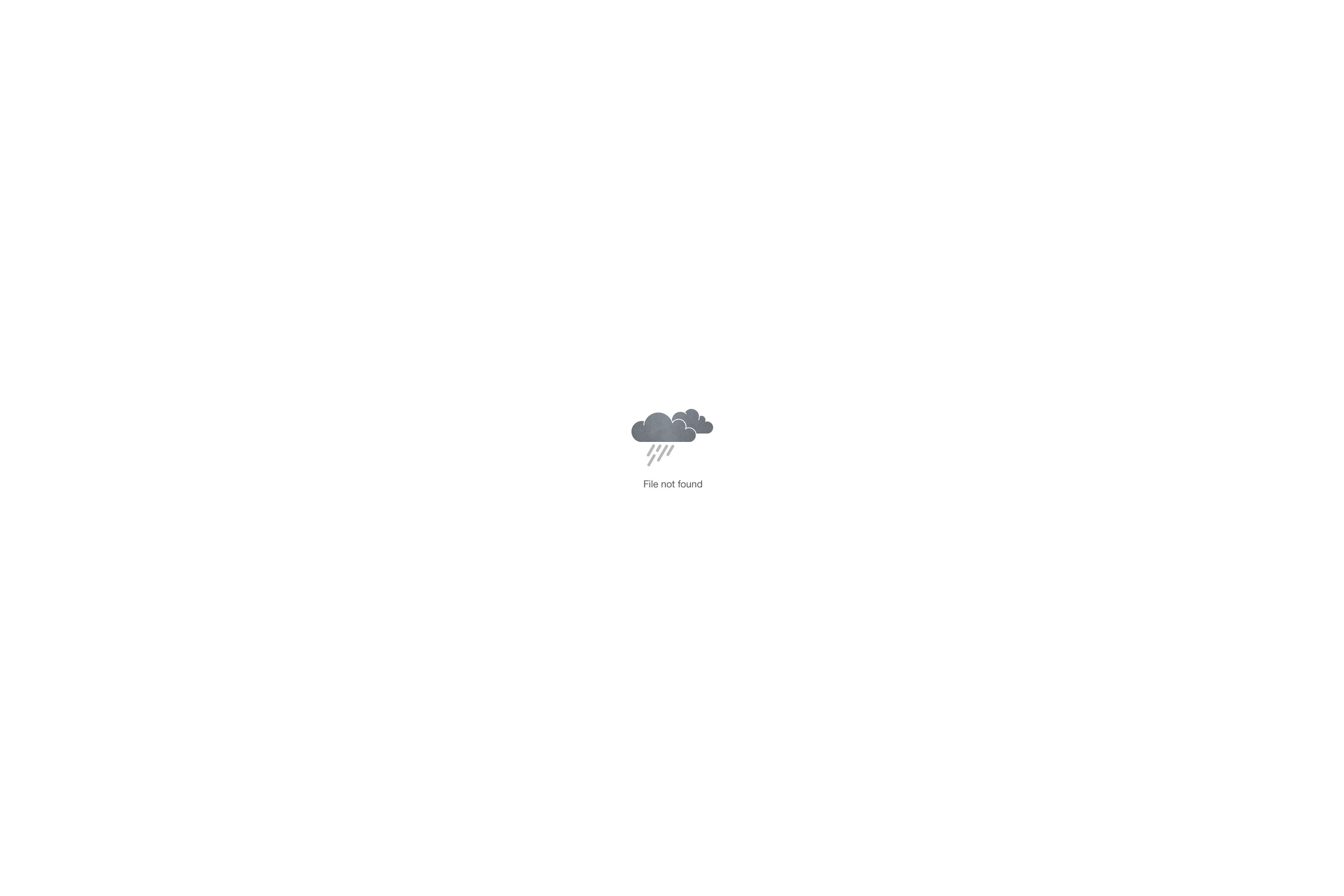Peter-Gore-Rugby-Sponsorise-me-image-1