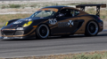CCCR First Annual Laguna Seca DE