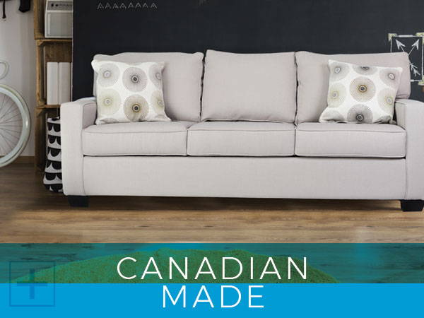Seating - Chairs - Sofas - Sofa beds - Sectionals - Futons ...