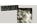 2 Ambassador Club Seats to Bikini Kill at Kings Theatre on June 4th