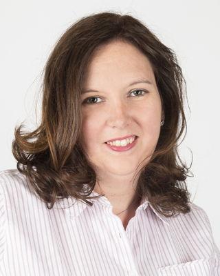 Marie Claude Degagnier