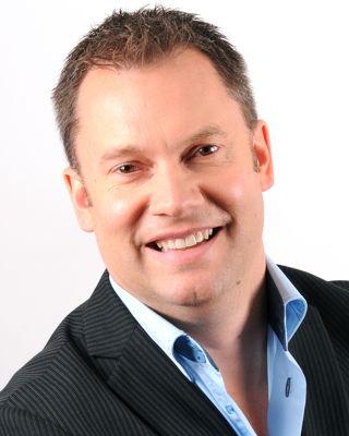 Steve Mailloux