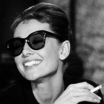 grosses soldes en ligne à la vente couleur rapide ⇒ Qui a inventé les lunettes de soleil ? La réponse va vous ...