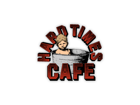 $25 Gift Card to Hard Times Cafe