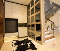 kbinet-modern-malaysia-selangor-foyer-interior-design