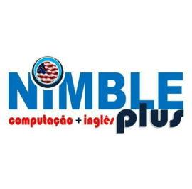 Nimble Plus