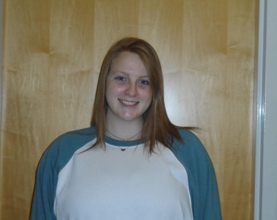 Ms. Hannah Peeno , Preschool Pathways Teacher