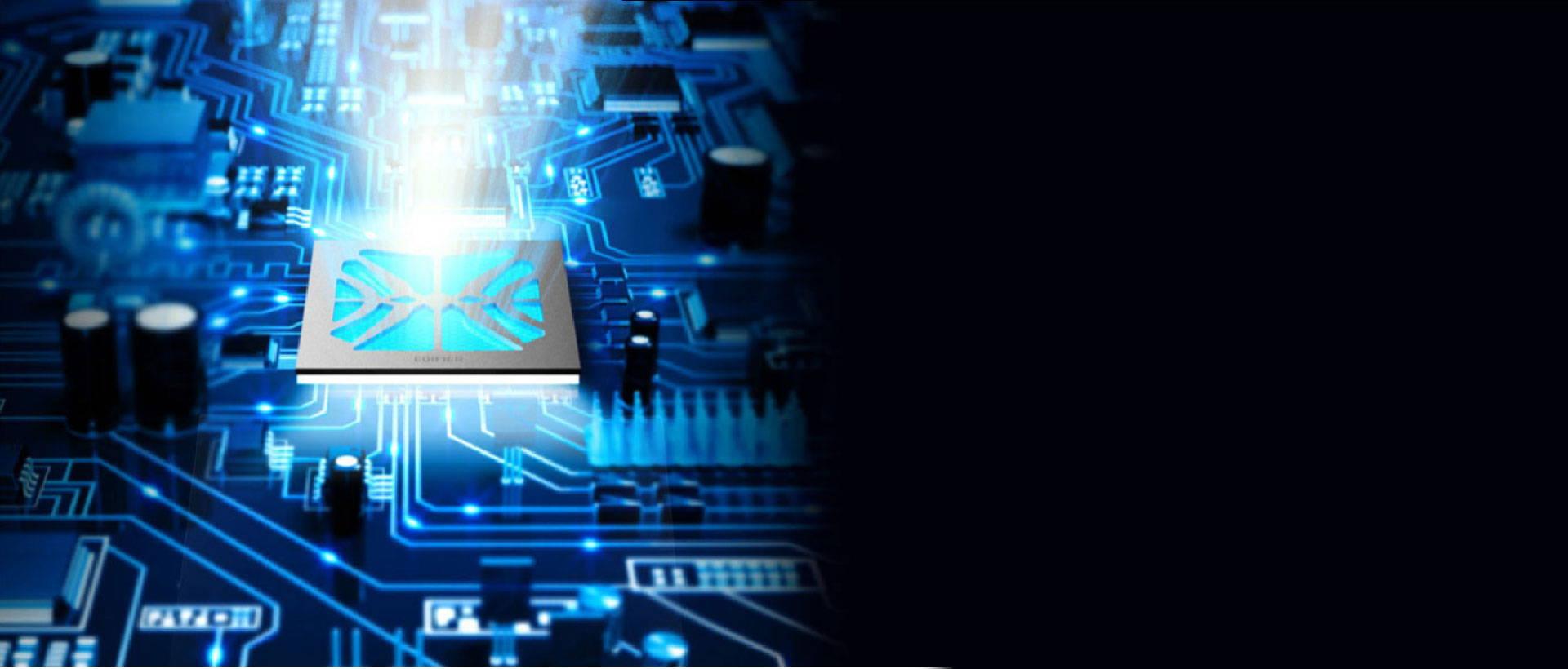 Edifier x230 multimedia gaming speakers in pakistan by www.brandtech.pk 5