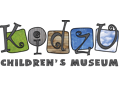 Eight Passes to Kidzu Chilren's Museum