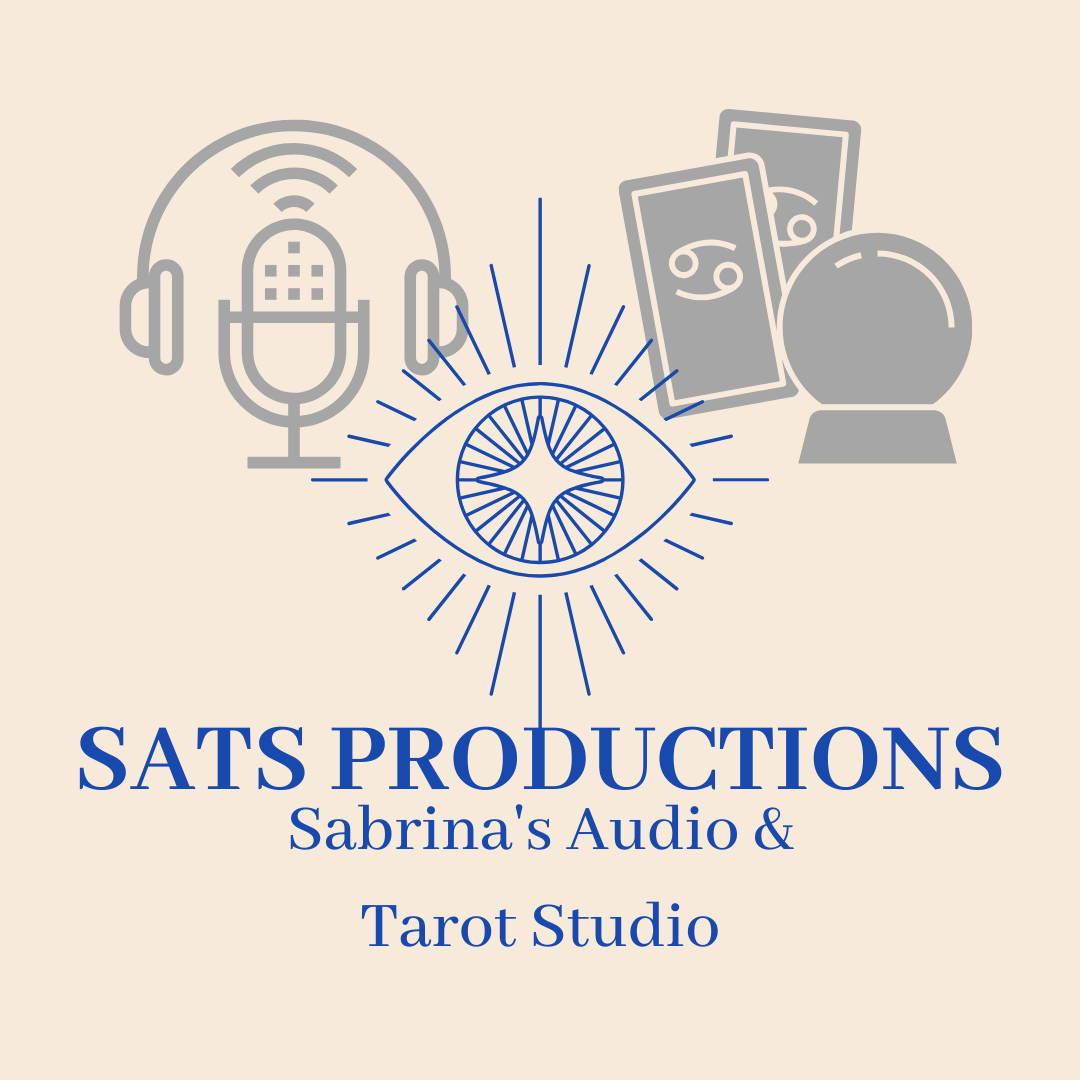 SATS Productions
