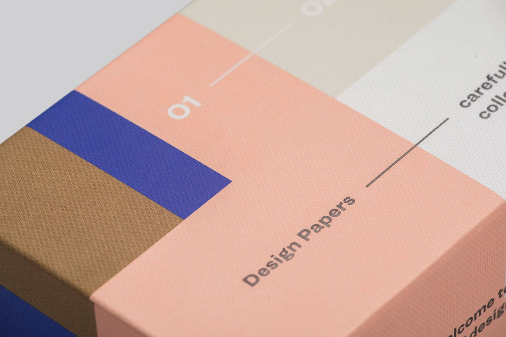 MTK-Design-Papers-2018-17.jpg