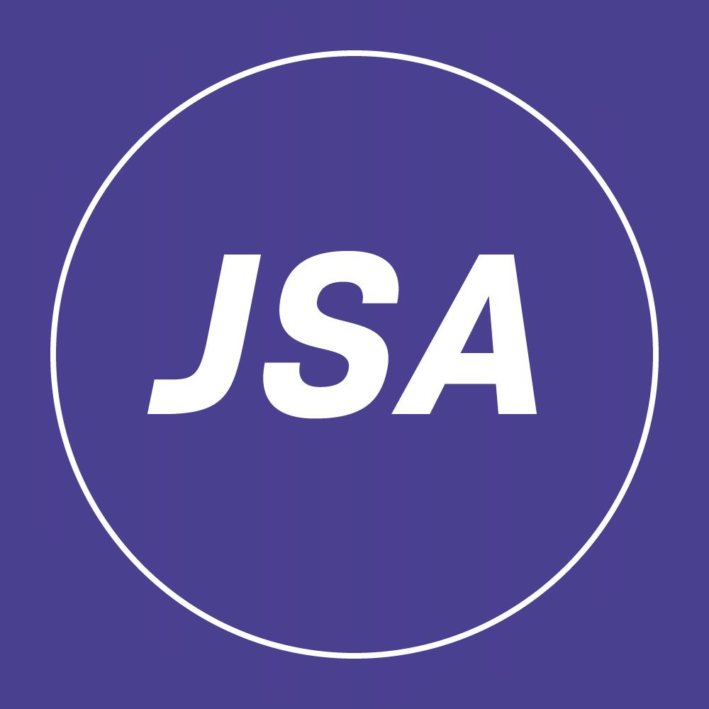 JSA | Blog