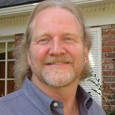 Philip Ringstrom, PhD, PsyD