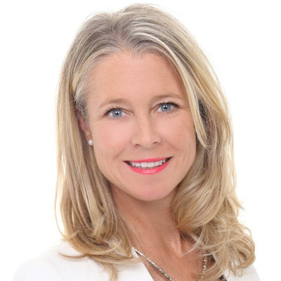 Nancy Aubry Courtier immobilier RE/MAX de Francheville