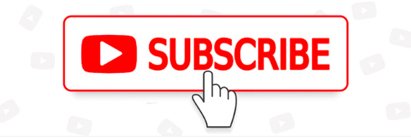 How to buy youtube subscribers?
