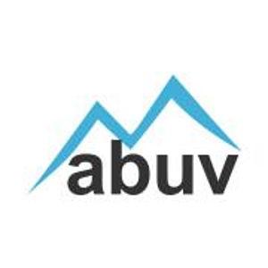 ABUV Media logo